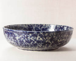 Family Reunion Bowl