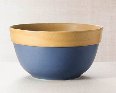 Farmhouse Bowl