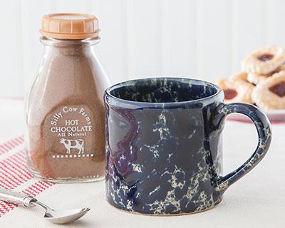 Give Mug O'Licious
