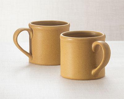 American Classic Mug