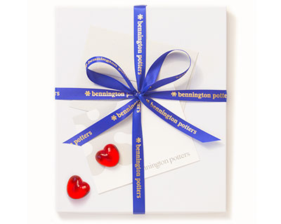 Wedding Gift Certificate