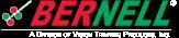 Bernell Logo