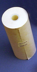 Dicon Thermal Paper