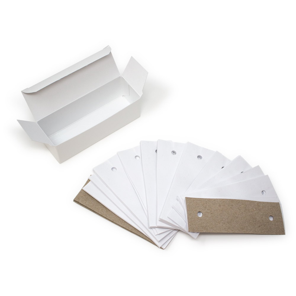 Chin Rest Paper (Box of 1,000)