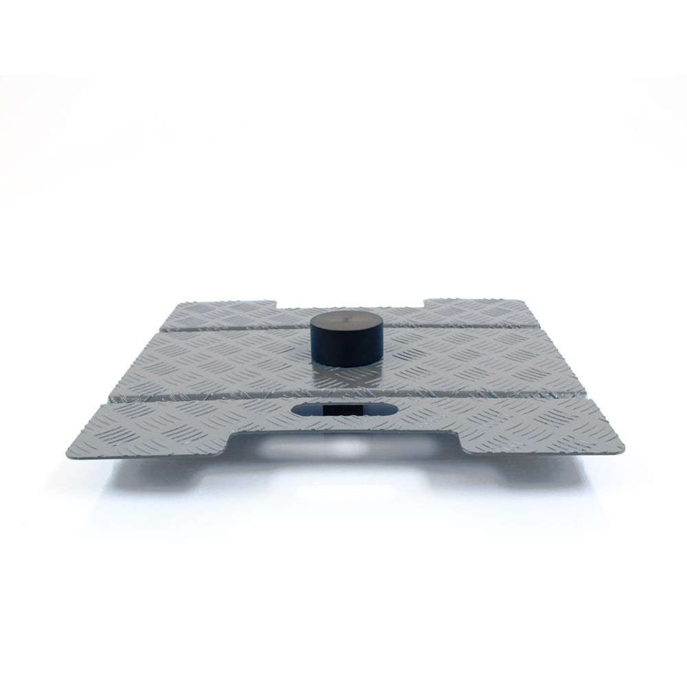 Balance Board (VTE)