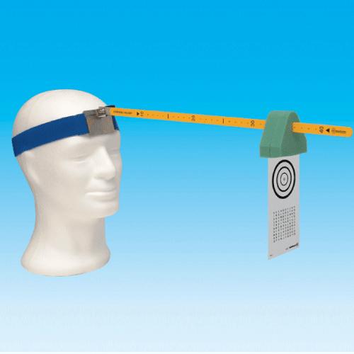 Forehead Holder (VTE)