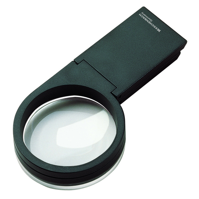 Eschenbach Handheld Visoflex Magnifier