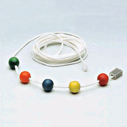 Trainer String (VTE)