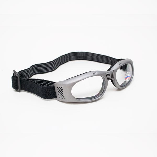 Lasik Eye Guard