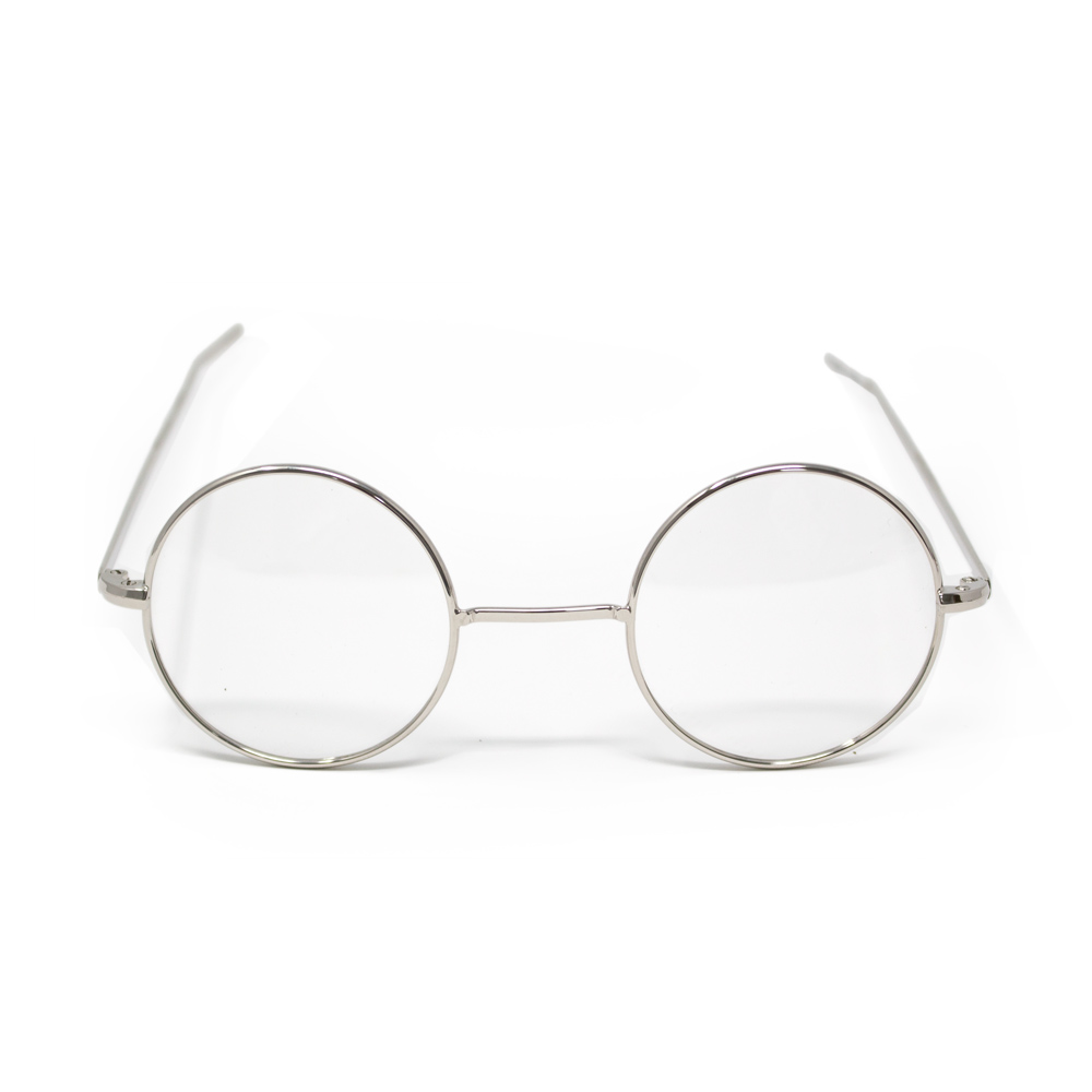 Reversible Metal Frame (Lensless)