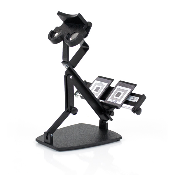 Bernell Variable Prismatic Trainer™ - Bernell Variable Prismatic Trainer™