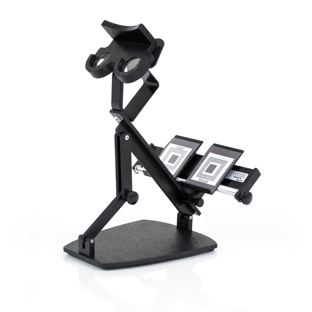 Bernell Variable Prismatic Trainer™