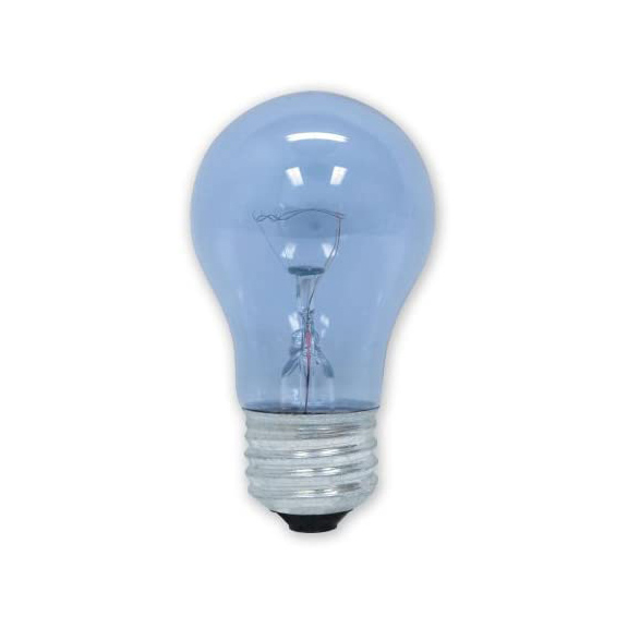 MIT™ - Colored Replacement Bulb (40W)