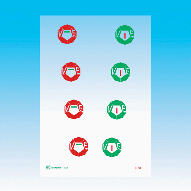 Polyfusion Transparent & Translucent (VTE)