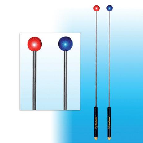 Fixation Balls (VTE) - Fixation Balls (VTE) (Sold per Pair)