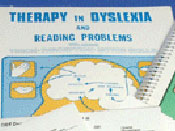 Therapy in Dyslexia and Reading Problems