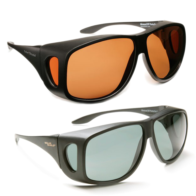 2df8caa7674a Sunglasses/Protection: Bernell Corporation