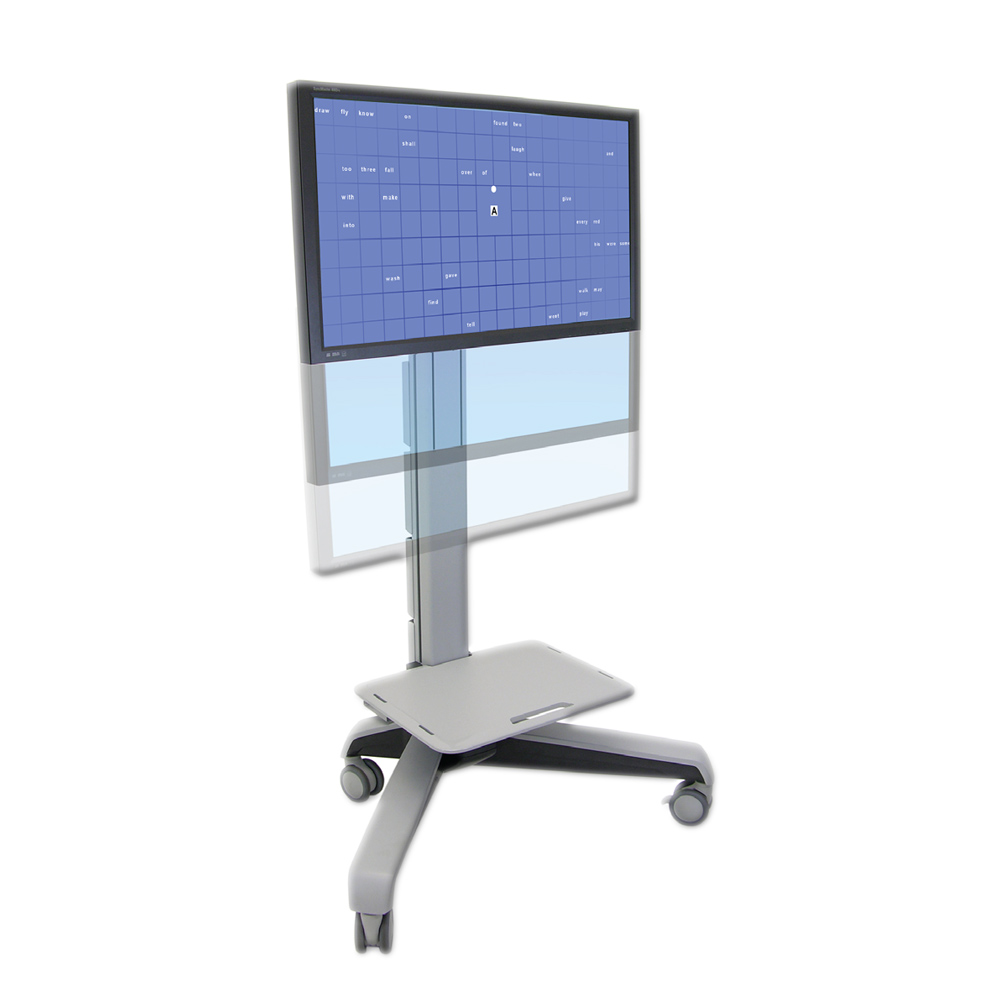 Sanet Vision Integrator with Windows 10 Computer