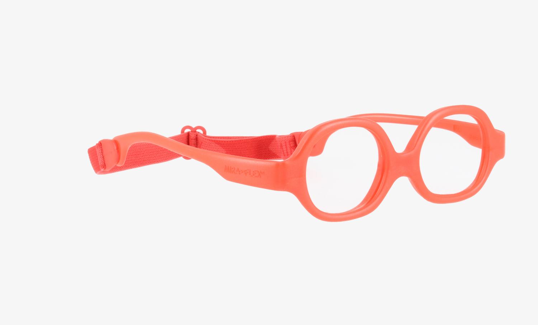 miraflex frames - Miraflex Frames