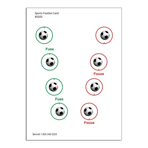 Soccer (Opaque)