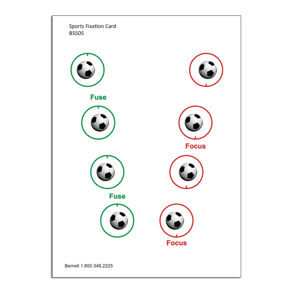 Soccer (Transparent)