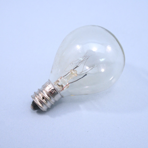 Keratometer/Opthalmometer A0/Reichert Bulb
