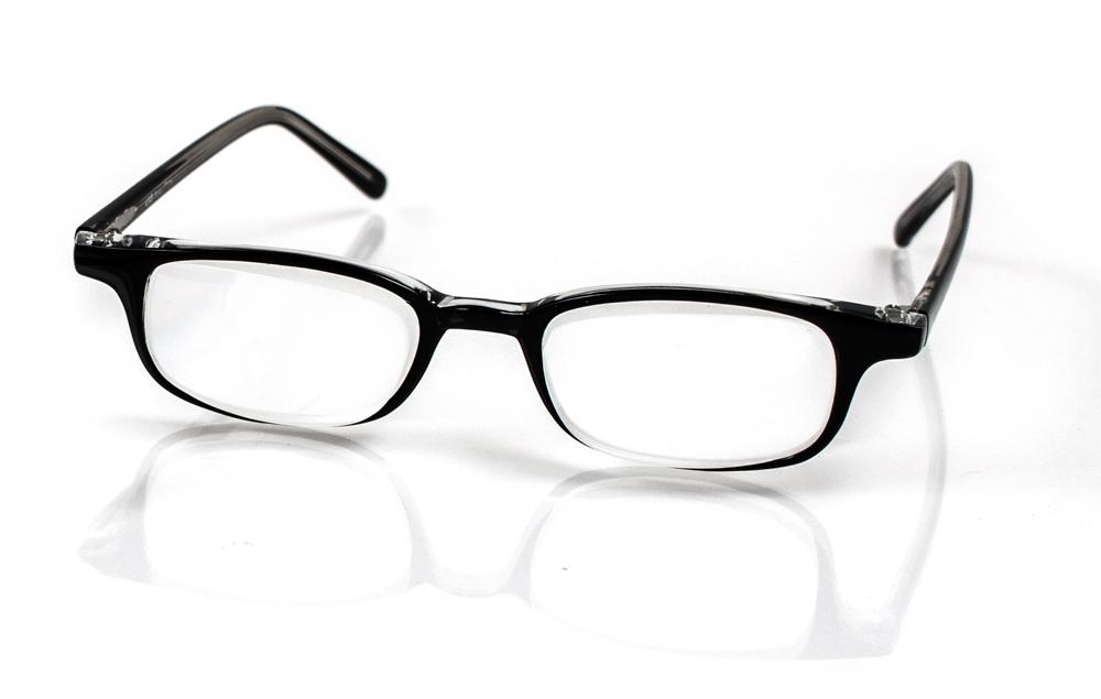 Premium Prismatic Spectacles - Economy Model