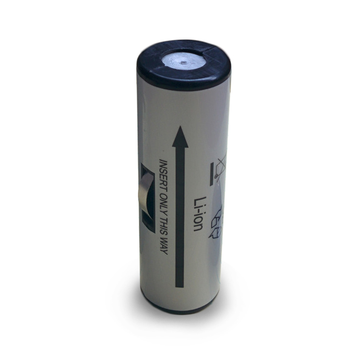 Battery for 3.5V Lithium Ion Rechargeable Handle