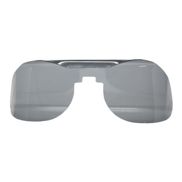 Gray Companions™ Slip-In Sunglasses - Regular Size (45mm) - Pkg. of 6