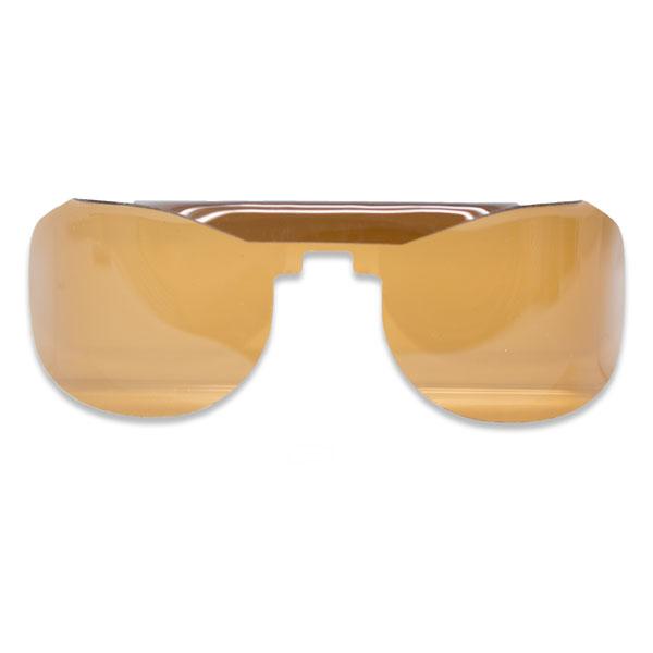 Copper Companions™ Slip-In Sunglasses - Regular Size (45mm) - Pkg. of 6