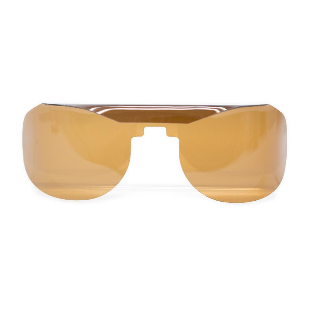 Copper Companions™ Slip-In Sunglasses - Large Size (54mm) - Pkg. of 6