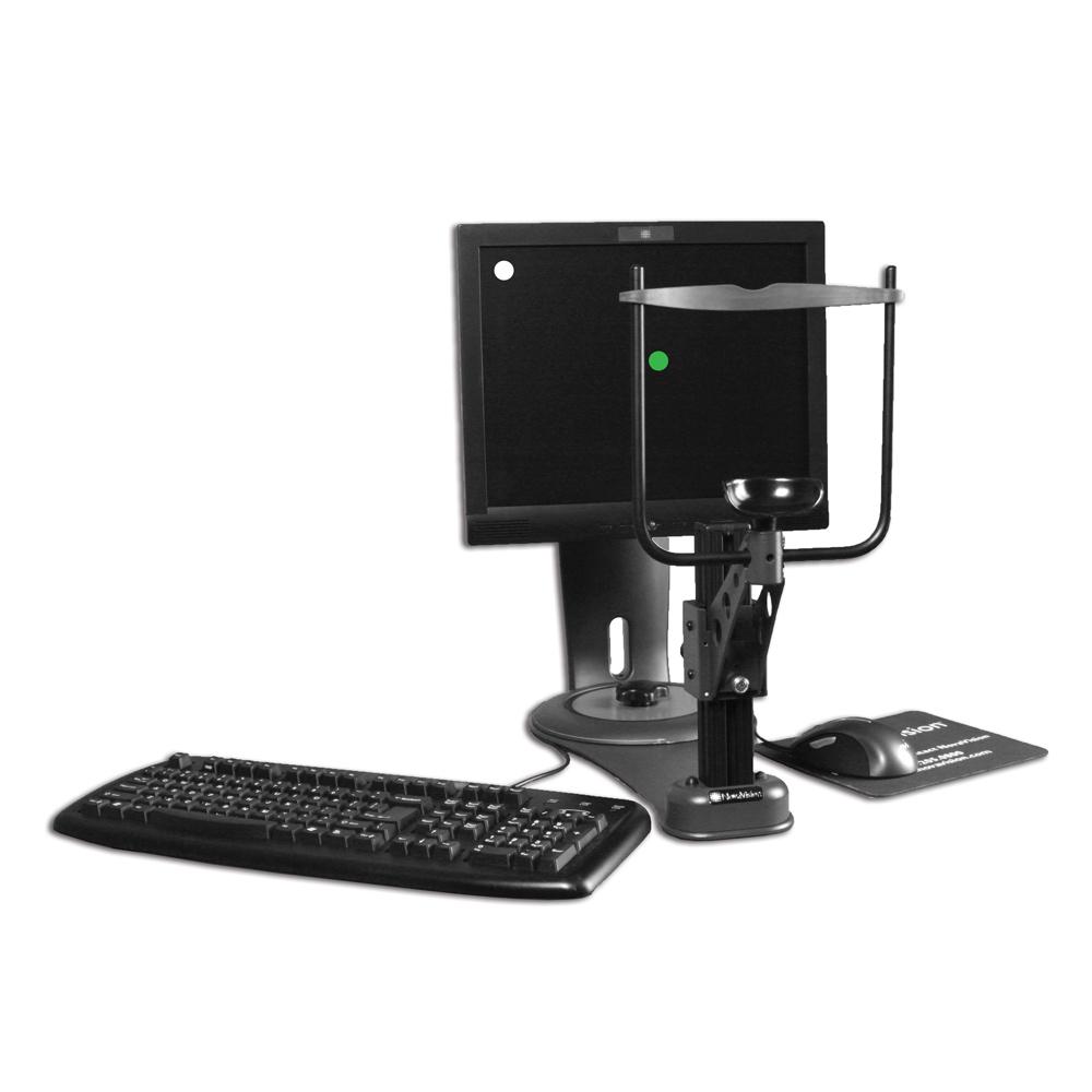 NovaVision Optometrist Pro Model