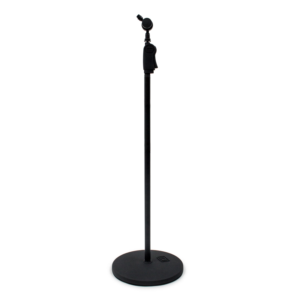 VTP Edition Floor Stand for Bernell Rotation Trainer (Includes Stand and Pole Tilt)