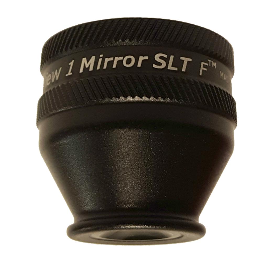 Ion DirectView 1 Mirror SLT Flange - Gonioscopy Lens