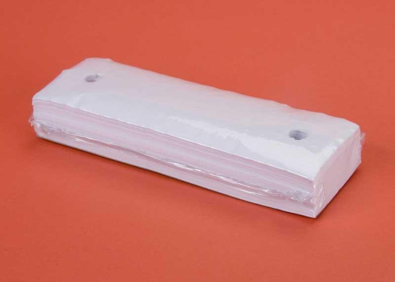 Chin Rest Paper Burton Canon And Macro (500)