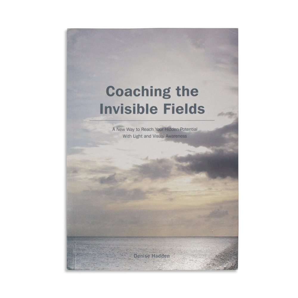 Coaching the Invisible Fields