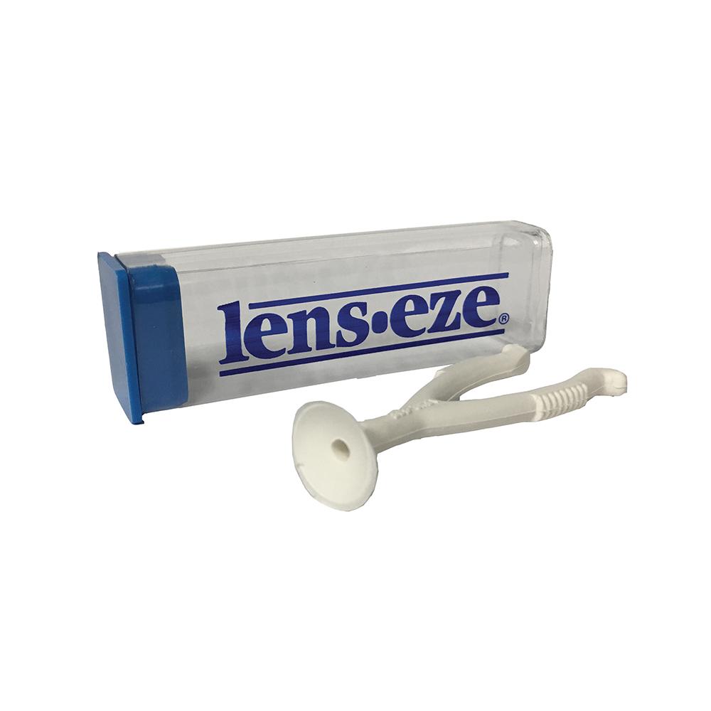 Lens-Eze®