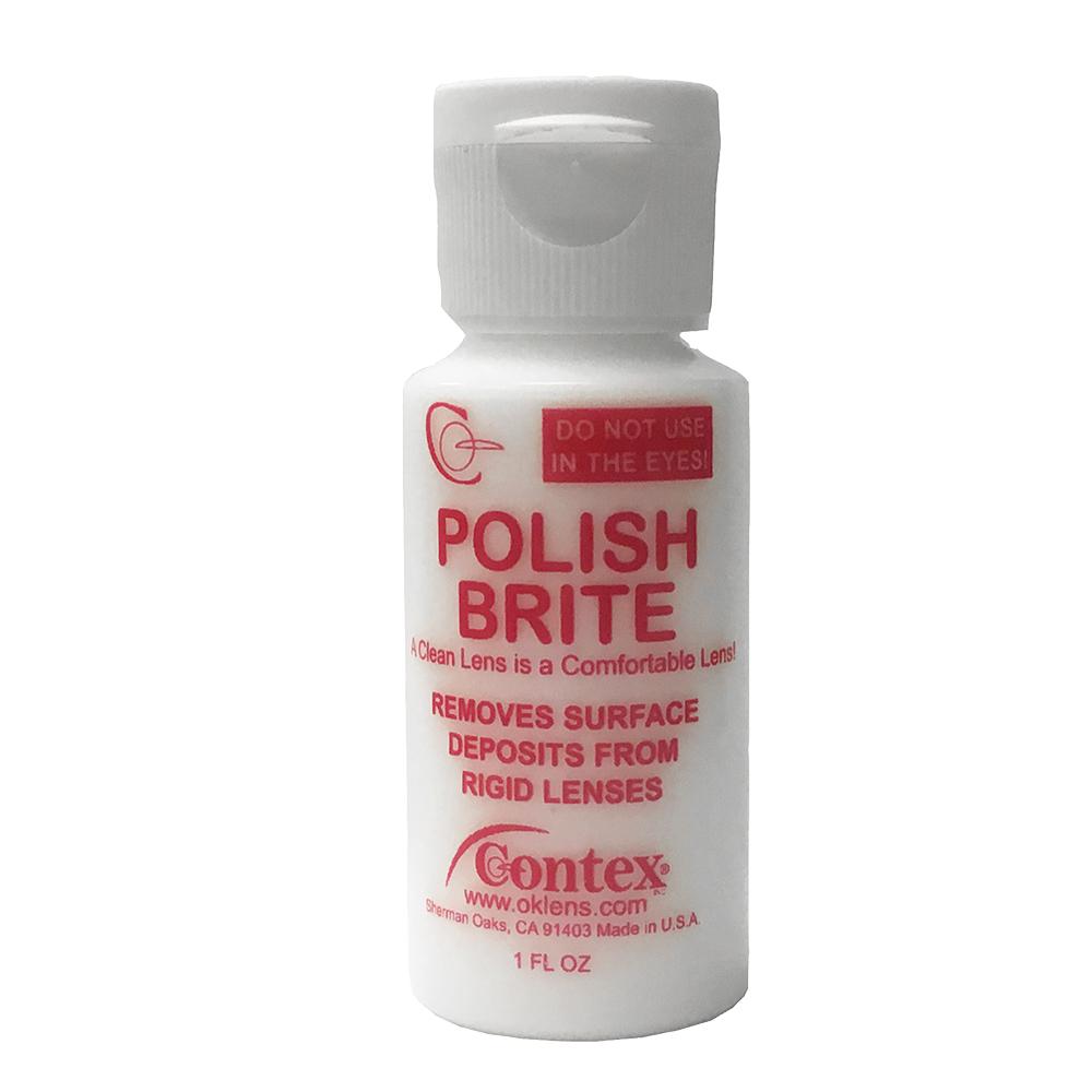 Polish Brite