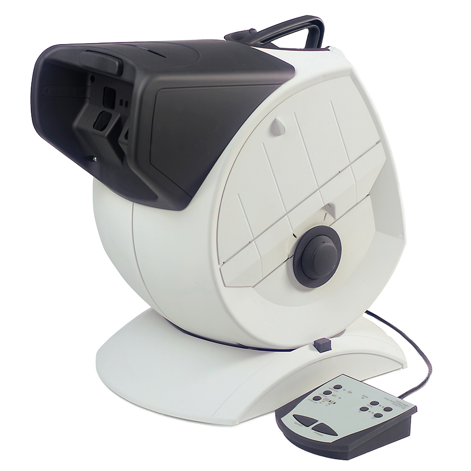 Optec 5500 Vision Screeners