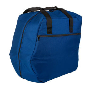 Soft Carrying Case for Optec 2000 Series & 5000 Series