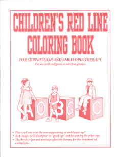 Children's Activity Books  (Pkg. of 12)
