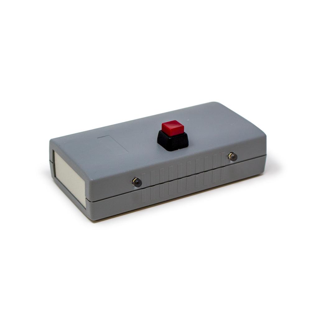 Handheld TBI - Version 2.0  (65mm PD)