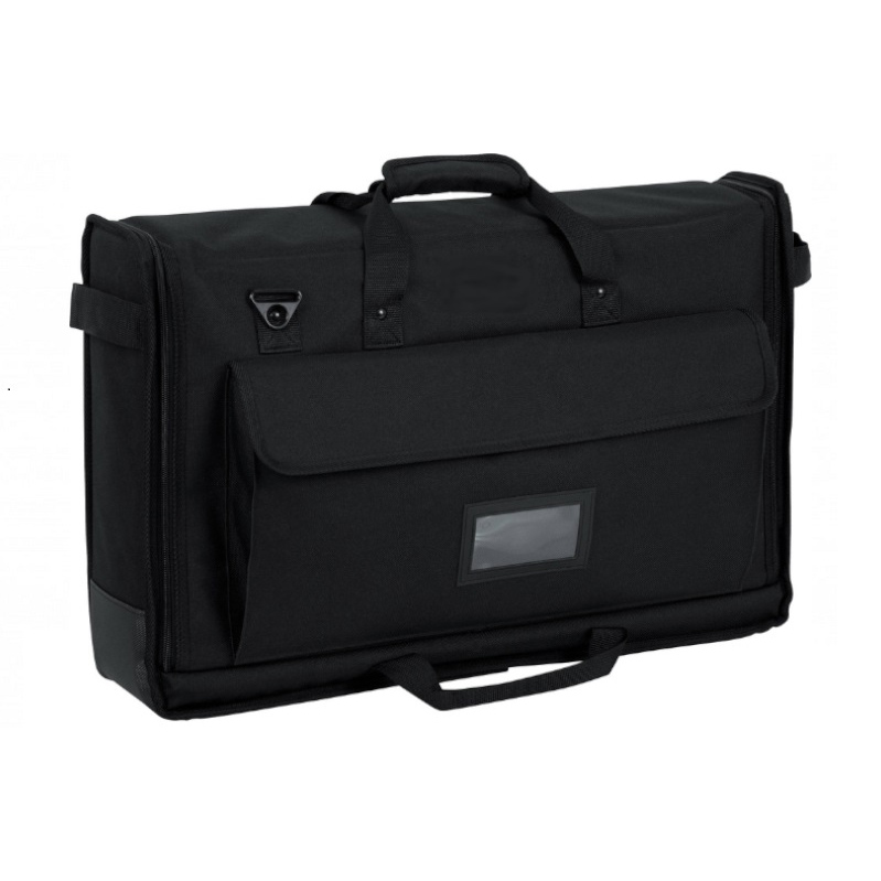 BTrackS™ Carrying Case