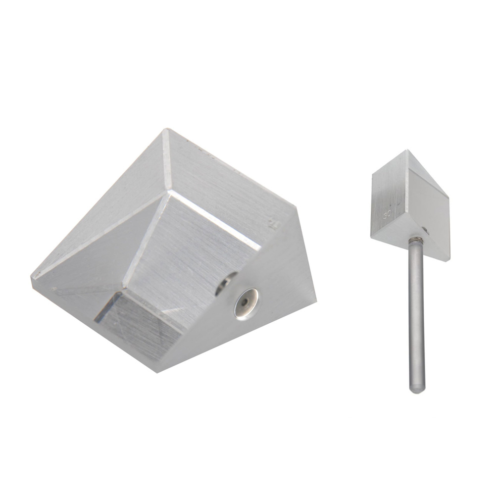 Magnetic Stick Prism (Stick Included) - 37mm
