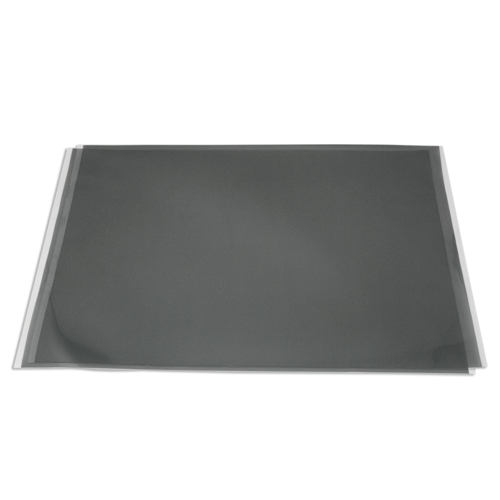 Polarized Sheets (Pkg. of 2)