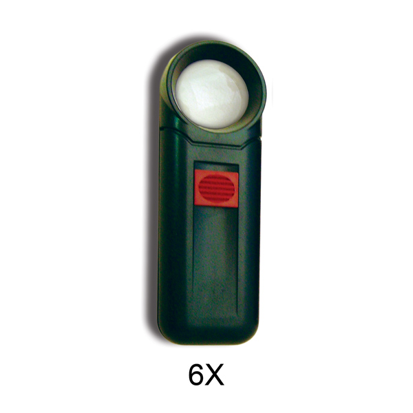 6x Handheld