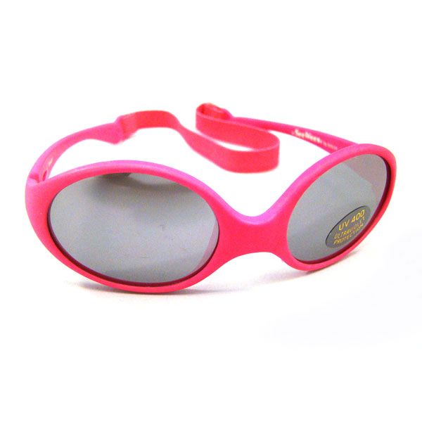 """See Wees"" Wrap Around Sunglasses"
