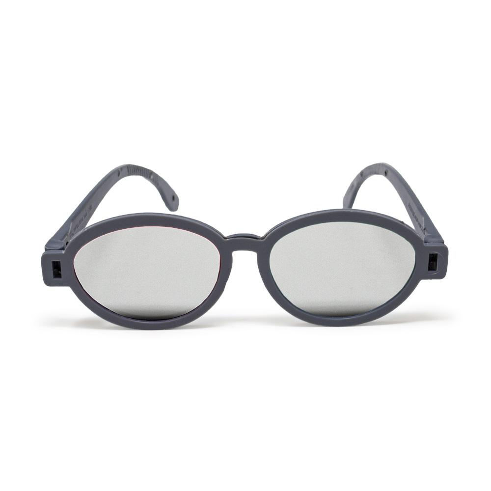 Modern Model - Polarized Goggles (Single Pair)