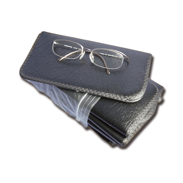 Eyeglass Cases (Pkg. of 12)
