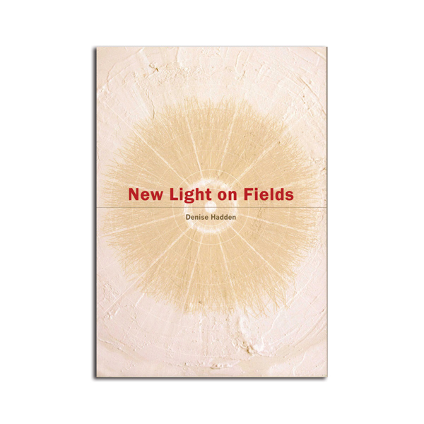 New Light on Fields